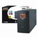 UPS1600N