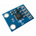 ADXL335-MOD