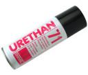 URETHAN71-200