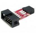 USB-10-06