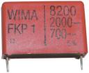FKP1-680PF-2000V