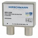 DPO2104