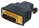 VC004G