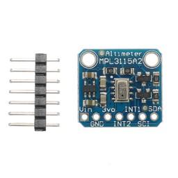 MOD-MPL3115A2