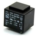 BV-EI305-2052