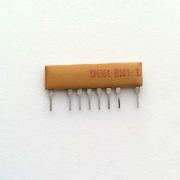 OM361