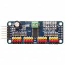 PCA9685-MOD