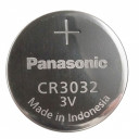 CR3032