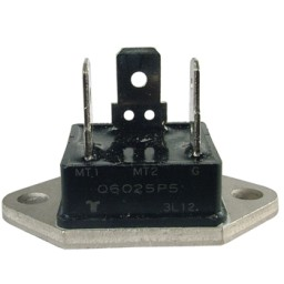 Q6025P5