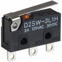 D2SW-3L1H