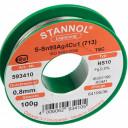 TIN-0.8-100-SN/AG/CU