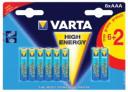 VARTA-4903SO