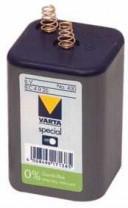 V430V