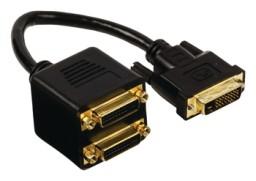VGCP32950B02