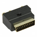 VGVP31902B