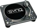 SYNQX-TRM1