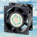 SF23080AT-2082HSL