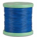 PVC-MONTSN-0.15-BL