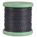 PVC-MONTSN-0.15BR/BL