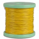 PVC-MONTSN-0.15-GL