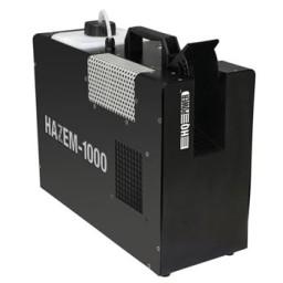 HQHZ10002