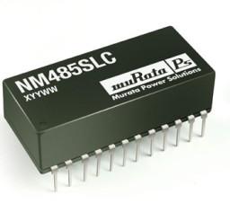 NM485SLC