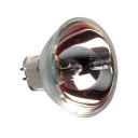 LAMP250/24ELC