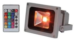 LEDA3001RGB