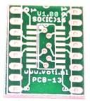 PCB-13