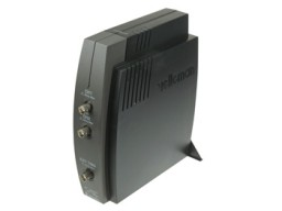 PCSU1000