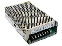 RS150-48