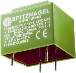 SPN00505