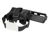 VR-GEAR3