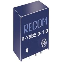 R-78B5.0-1.0