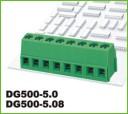 DG500/8