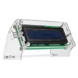 LCD-1602I2C-CS