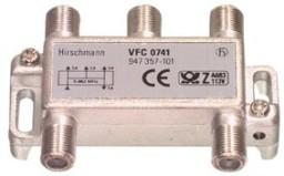 VFC0741