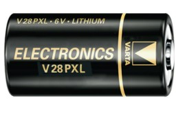V28PXL