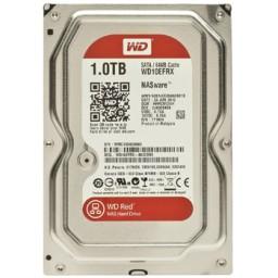 HDD-3.5-I-ITB