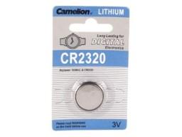 CR2320C