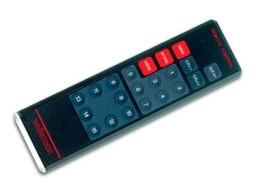 K6710