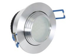 LAMPL45CNW