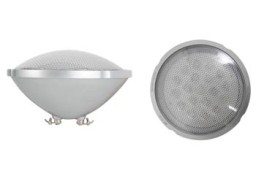 LAMPLRGB-SWS