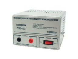 PS2403