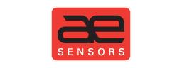 AE sensors bv