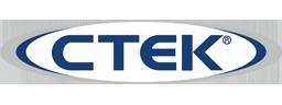 Ctek ®