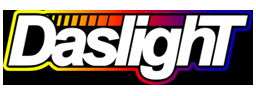 Daslight