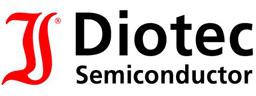 Diotec