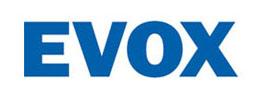 Evox Riva