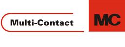 Multi-Contact